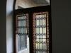 fereastra-casei-scarilor