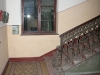 holul-casei-scarilor