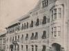 Casa Kohn Jozsef