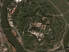 thumbs google earth Cetatea Aradului