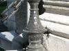 Stâlp de balustradă