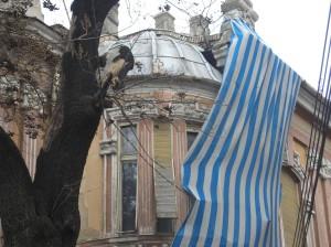 Vila Urban